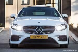 Mercedes Classe A 200 Moteur Renault : prix mercedes benz classe e coup 200 amg 9g tronic a partir de 250 000 dt ~ Medecine-chirurgie-esthetiques.com Avis de Voitures