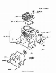 2 Stroke Engine Diagram Label Diesel Engine Diagram Label Wiring Diagram