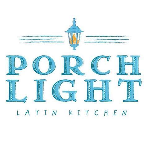 Portfolios Archive   Urban Eats Restaurant Consulting