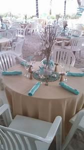 Pin, By, Sandbar, Restaurant, On, Beach, Weddings