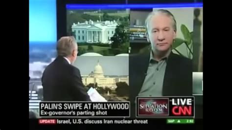 real time  bill maher americans  stupid hbo
