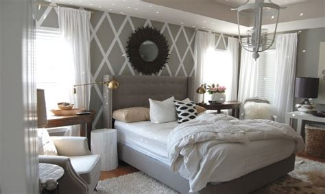Master Bedroom Wall by Master Bedroom Wall Color Ideas With Accent Wall