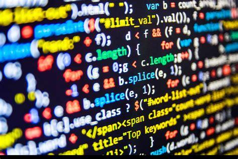 Code, Web Development, Javascript, Computer Screen, Pixels
