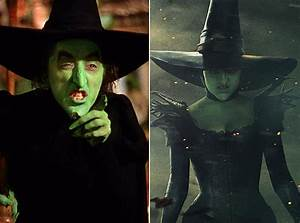 The Flying Monkeys | Margaret hamilton, Wicked and Movie