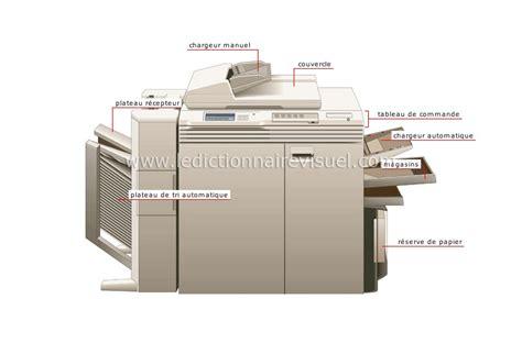 photocopieur bureau communications et bureautique gt bureautique gt mobilier de