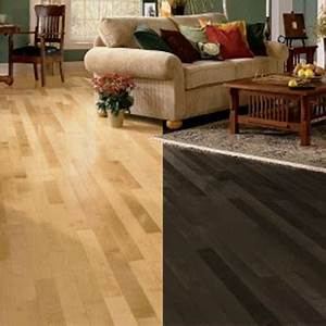 dark hardwood floors your complete guide With how to make hardwood floors darker