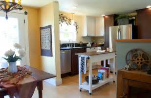 Interior Design Mobile Homes Interior Designer Remodels Wide Part 2 The Floor Entryway And Colors For Kitchens