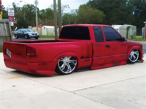 Chevy S10 Xtreme Truck by 25 Best Ideas About Chevy S10 Xtreme On Chevy