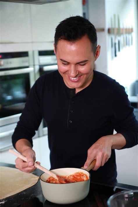 hervé cuisine chinois a propos d 39 hervé hervecuisine com