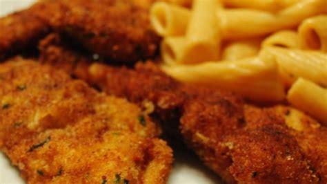 fried chicken tenders recipe allrecipescom