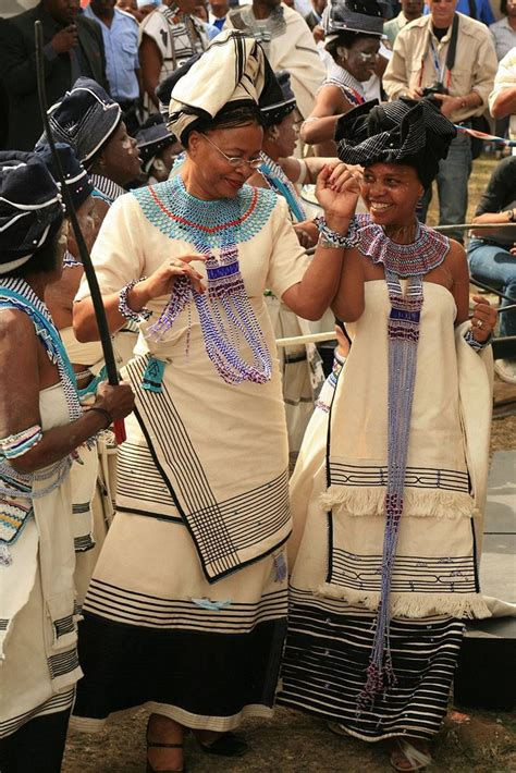 Graca mandela xhosa | skirts outfits | Pinterest | Xhosa Outfits and Africans