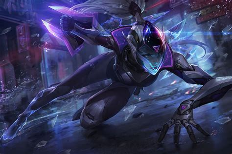 Vayne Animated Wallpaper - new project skins jhin vayne and vi join the the
