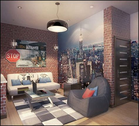 Decorating Ideas New York Style decorating theme bedrooms maries manor new york style