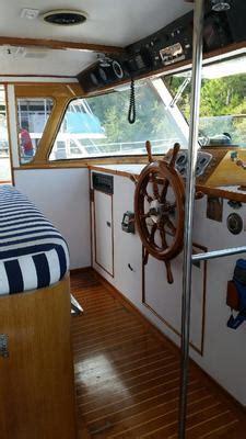 Boat Supplies Panama City Fl by 1964 Broward 76ft