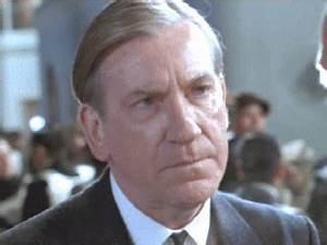 Spicer Lovejoy | James Cameron's Titanic Wiki | Fandom ...