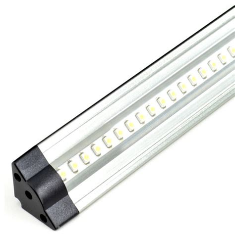 Under Cabinet Lighting What Is The Best Led Option And