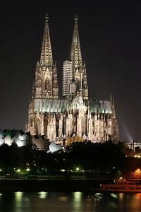 Nord Rhein Westfalen : religionen in nordrhein westfalen wikipedia ~ Buech-reservation.com Haus und Dekorationen