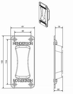 Pocket Door Hardware  Pocket Door Hardware Diagram