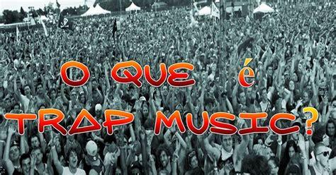 trap set music dj set mix o que 201 trap music