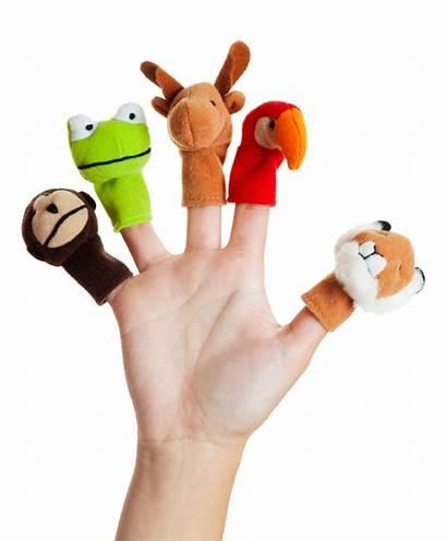 Fingerspiele Reime Lieder Sprachentwicklung Feinmotorik Fingerspiel Fingerpuppen