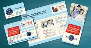 laundry flyers templates - make an impression with marketing designs for laundry