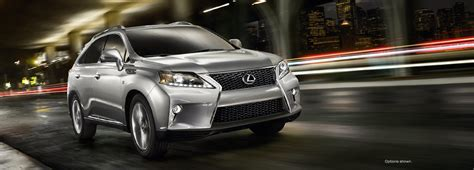 lexus rx 2016 release date 2016 lexus rx release date and concept 2017 cars review