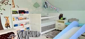 Bilder Für Kinderzimmer Junge : toms kinderzimmer roomtour familienleben kinderzimmer co baby kind und meer ~ Sanjose-hotels-ca.com Haus und Dekorationen