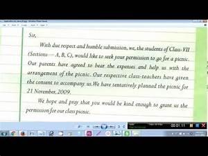 homework help gcse creative writing on sunflower for grade 3 write essay on football