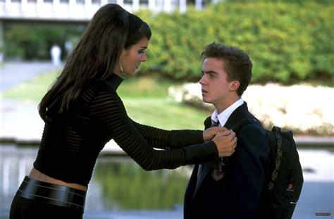 Agent Cody Banks Images | FemaleCelebrity