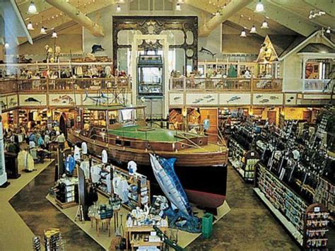 Bass Pro Shop Boats Houston by Bass Pro Shops Reviews Islamorada Florida Skyscanner