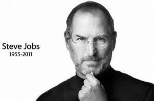 Recollections of a Vagabonde Steve Jobs, San Francisco Reflections