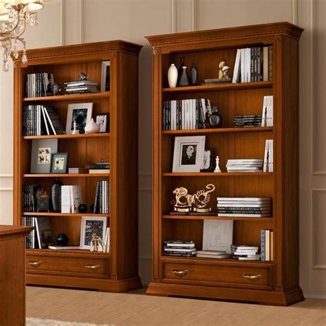 Bookshelf Amusing Cherry Wood Bookshelf Cherry Wood