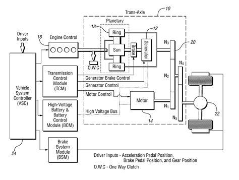 mack dump truck trailer wiring diagram best site wiring