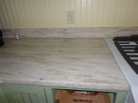 countertops tilecraft