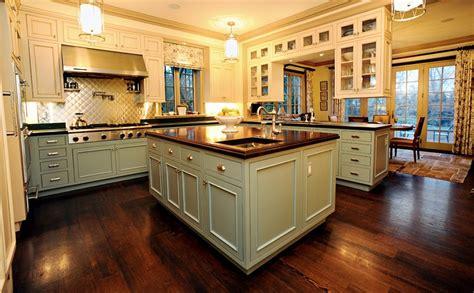 cuisine soho conforama cuisine ilot cuisine conforama avec violet couleur