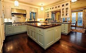 cuisine ilot cuisine conforama avec bleu couleur ilot With ilot de cuisine conforama