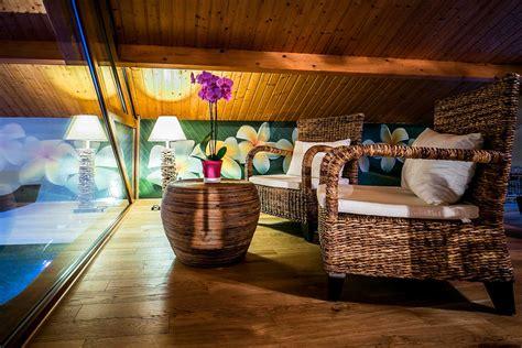 chambres d hotes pontoise chambres d hotes pontoise les roses de montherlant