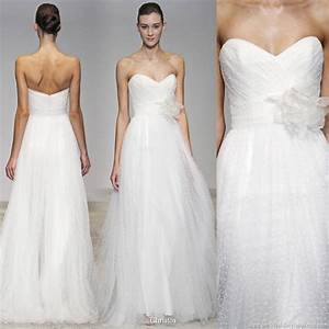 Cost of vera wang wedding dress clothing from luxury brands for Vera wang wedding dress cost