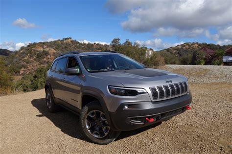 2019 Jeep Compass Winnipeg  New Car Price Update And