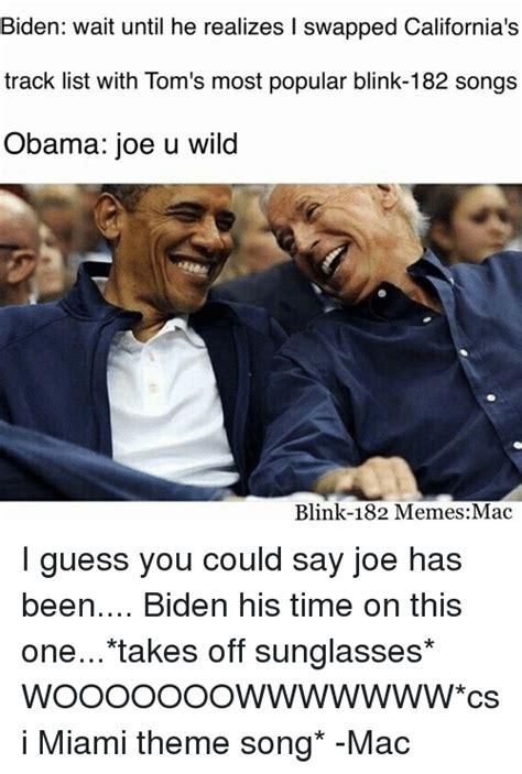 Obama Sunglasses Meme - 25 best memes about taking off sunglasses taking off sunglasses memes