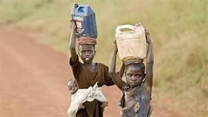 African Children In Need Of Water | www.pixshark.com ...