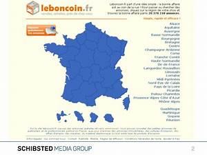 Bon Coin Midi Pyrenee : noah12 london ~ Medecine-chirurgie-esthetiques.com Avis de Voitures