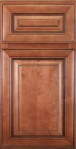 Cabinet Door Styles - Kitchen Prefab cabinets,RTA kitchen