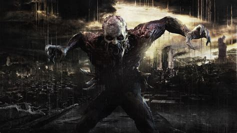 dying light pc  play  full version game