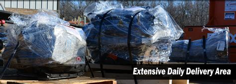 Boat Junk Yard Maryland by Baltimore Junk Yards Baltimore Salvage Yards And Html