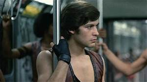 63 best Movie Favs: The Warriors (1979) images on ...