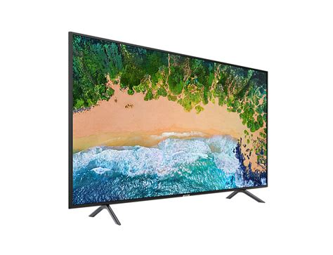 75, inch, tVs 75, inch, flat-Screen Televisions