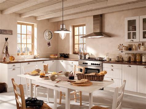 cuisine blanche en bois déco cuisine blanche bois