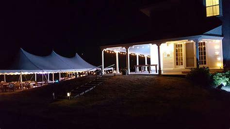 marblehead tent event rentals gallery page serving marblehead ma salem ma swscott