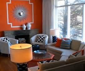 orange livingroom 1000 images about jacky on orange living rooms orange walls and orange